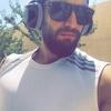 Laith, 33, г.Амман