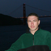 Dmitriy, 38, г.Денвер