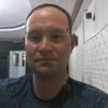 Алексей, 40, г.Шымкент