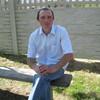 Андрей, 36, г.Чутово
