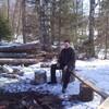sergey, 43, Sudogda
