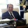 Mohammad, 50, Ontario
