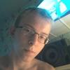 Danil, 18, г.Ковров