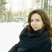 Анастасия, 30, г.Видное