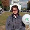 Ирина, 43, г.Полтава