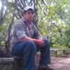 Сергей, 38, г.Ясный