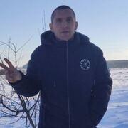 Льоша, 46, г.Хмельницкий