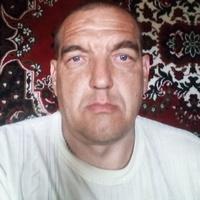 Андрей, 47 лет, Водолей, Самара