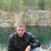 Сергей, 40, г.Турку