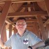 Юрий, 42, г.Gyorujbarat