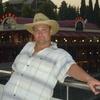 Дима, 45, г.Иркутск