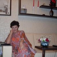 Кира, 55 лет, Скорпион, Абакан