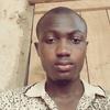 Ibrahim muniru, 26, Accra