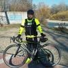 Дмитрий, 31, г.Невинномысск
