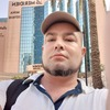 Alex, 35, г.Дубай
