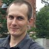 Андрей, 37, г.Михайловка (Приморский край)