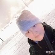 Дарья, 16, г.Набережные Челны