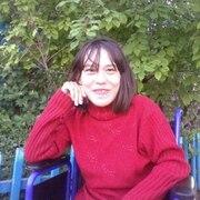 Любовь, 31, г.Уфа