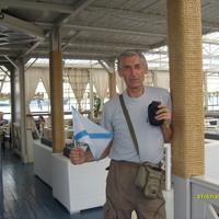 Валерий, 68 лет, Телец, Владимир