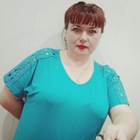 Марина, 42 года, Козерог, Южно-Сахалинск