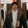 Руслан, 39, г.Петрозаводск