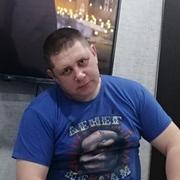 Михаил Сидоров 30 Приволжск