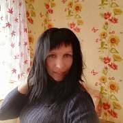 Виктория, 32, г.Елец