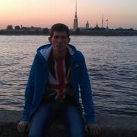 Андрей, 35 лет, Стрелец, Москва
