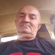 Гога, 60, г.Майкоп