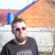 Коля Александров, 27, г.Старая Купавна
