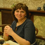 Наталья, 47, г.Суздаль