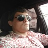 Хасан, 27, г.Астрахань