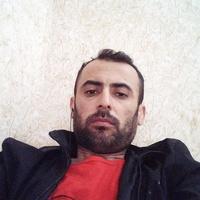 Farhad, 37 лет, Лев, Москва