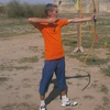 Олексій, 31, г.Попельня