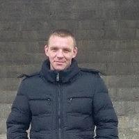 Кирил, 21 год, Рыбы, Санкт-Петербург