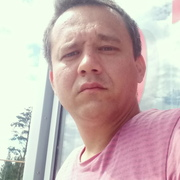 Айрат, 37, г.Елабуга