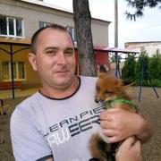 марат 39 лет (Лев) Крымск