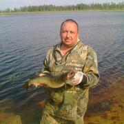 Павел 45 Томск