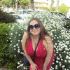 Maria, 38, г.Тбилиси