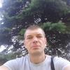 Alexandr, 37, г.Авдеевка
