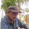 Дмитрий, 51, г.Биробиджан