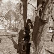Екатерина, 30 лет, Овен