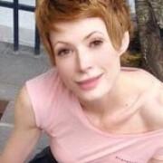 Kristina, 30, г.Павлоград