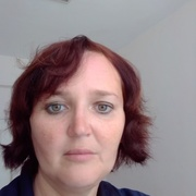 Мари́, 42, г.Ставрополь