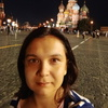 Yuliya, 30, Novocheboksarsk