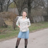 kasandra, 36 лет, Скорпион, Полтава