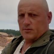 Сергей 39 Ардатов