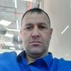 Шамиль, 43, г.Тюмень