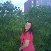 Анюта, 29, г.Приозерск