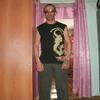 павел, 45, г.Камень-на-Оби